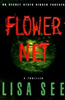 Flower Net (Red Princess, #1)