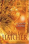 A Carol for Christmas (The Burke Family #1)