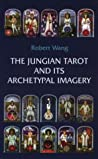The Jungian Tarot...