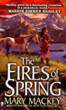 The Fires of Spring (Earthsong #3)