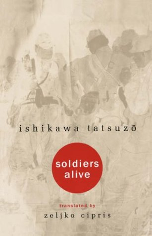 Soldiers Alive
