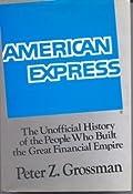 American Express: An Unofficial