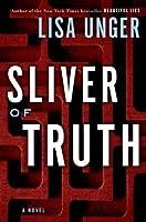 Sliver of Truth (Ridley Jones #2)