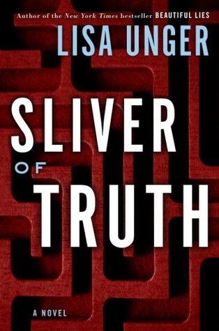 Sliver of Truth