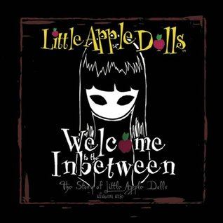Welcome to the Inbetween: The Story of Little Apple Dolls