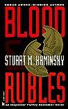 Blood and Rubles (Porfiry Rostnikov, #10)