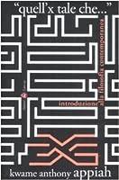 """""""Quell'x tale che..."""": Introduzione alla filosofia contemporanea"""