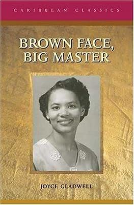 'Brown