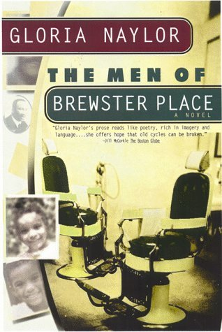 The Men of Brewster Place