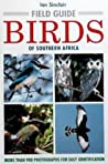 Field Guide to Birds of South Africa