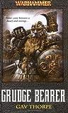 Grudge Bearer (Warhammer Fantasy)