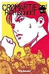 Cromartie High School, Vol. 01