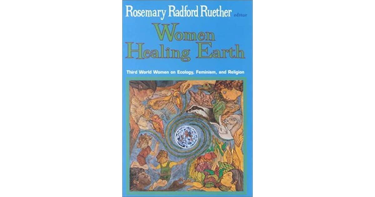 "three classical stories by rosemary ruether ""redemption, latinas, and the contribution of rosemary radford ruether"" in voices of feminist liberation: writings in celebration of rosemary radford ruether."