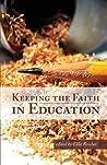 Keeping the Faith in Education