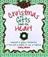 Christmas Gifts from the Heart