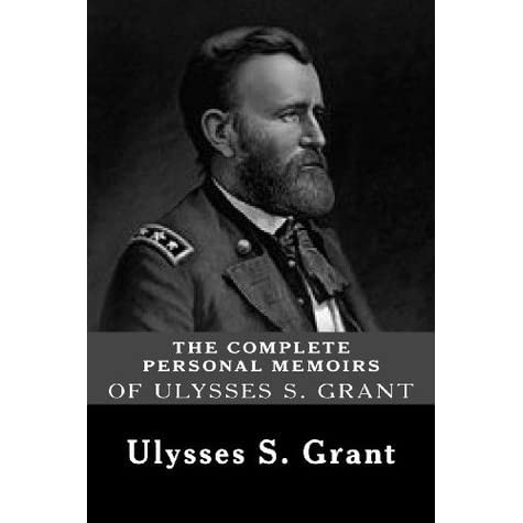 ulysses christian personals The odyssey of ulysses s grant  not dating back many centuries before the beginning of the christian era on the nile one sees grand ruins, with the inscriptions .