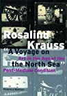 """""""A Voyage on the North Sea"""": Art in the Age of the Post-Medium Condition"""