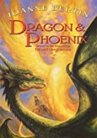 Dragon and Phoenix (Earthlight)