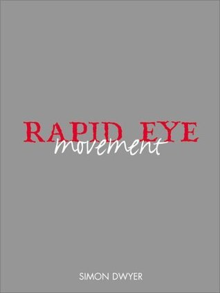 rapid eye movement #3