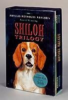 Shiloh Trilogy