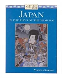 Japan in the Days of the Samurai