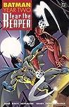Batman: Year Two: Fear the Reaper