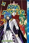 Rave Master, Vol. 05