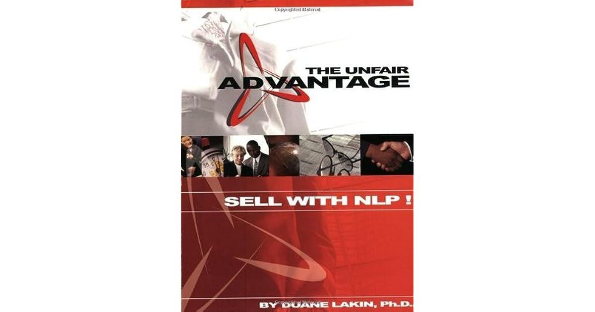 Vender Con Pnl Duane Lakin Pdf