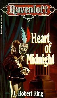 Heart of Midnight