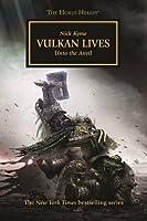 Vulkan Lives (The Horus Heresy #26)