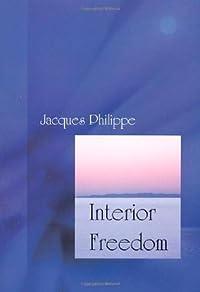 Interior Freedom