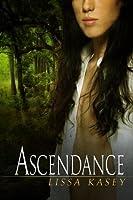 Ascendance (Dominion #4)