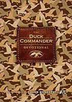 The Duck Commander Devotional (Duck Dynasty)