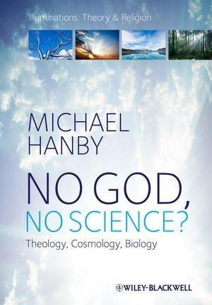 No-God-no-science-theology-cosmology-biology