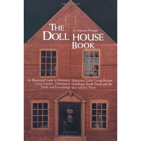 the characterization of kezia in the story of the dolls house Share this story, choose your platform  the characterization of kezia in katherine manfields the dolls house  les the characterization of kezia in katherine.