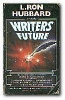 L. Ron Hubbard Presents Writers Of The Future, Vol. 1