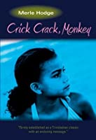 Crick Crack, Monkey