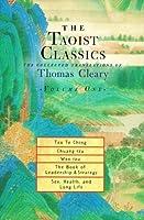 Taoist Classics, Volume 1