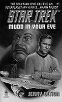 Mudd in Your Eye (Star Trek)