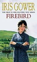 Firebird: Potter's 1 (Potter's S)