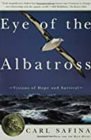 Eye of the Albatross: Visions of Hope and Survival
