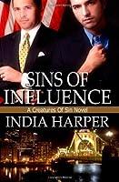 Sins Of Influence