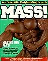Mass/New Scientific Bodybuilding Secrets