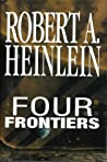 Four Frontiers