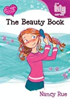 The Beauty Book (The Lily)