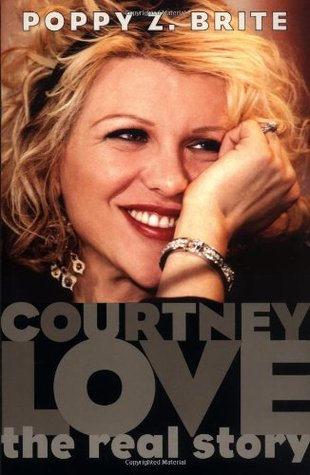 Courtney Love: The Real Story