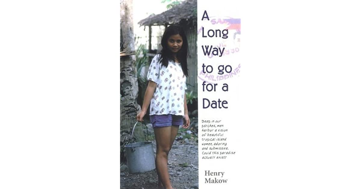A Long Way To Go For A Date By Henry Makow Henrymakow.com exposing feminism and the nwo live in winnipeg. a long way to go for a date by henry makow