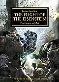 The Flight of the Eisenstein