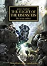 The Flight of the Eisenstein (The Horus Heresy #4)