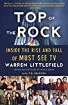 Top of the Rock: ...